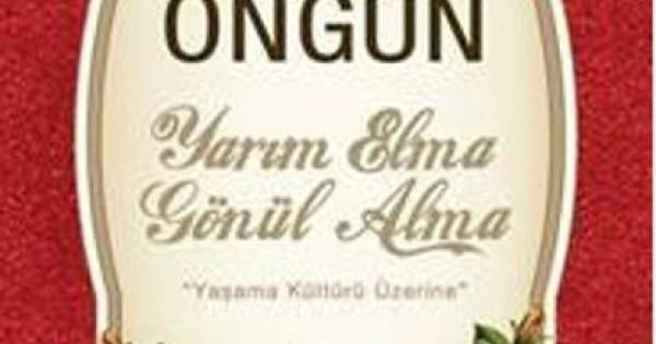 Artemis Yarim Elma Gonul Alma St11224