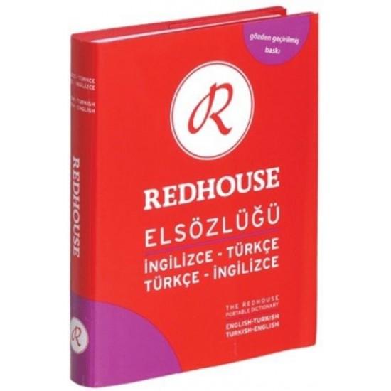 Redhouse Elsözlüğü BYK BOY
