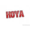 HOYA YAYINCILIK