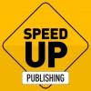 SPEED UP PUBLISHING