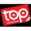 TOPSES YAYINCILIK