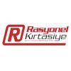 RASYONEL KIRTASİYE
