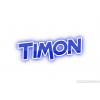 TİMON