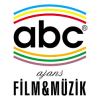 ABC AJANS FİLM MÜZİK
