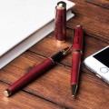 Kutulu Hediyelik Kalemler
