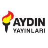 AYDIN YAYINLARI