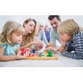 Grup Aile Oyunları