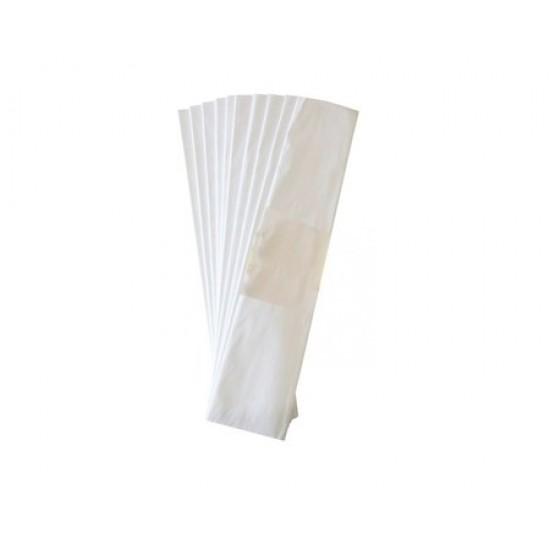 Krapon Kağıdı 50X200 cm beyaz Rulo 1 Adet