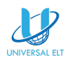 UNİVERSAL ELT