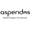 ASPENDOS YAYINCILIK