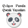 ÇILGIN PANDA
