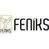 FENIKS YAYINLARI