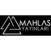 MAHLAS YAYINLARI