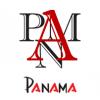 PANAMA YAYINCILIK