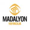 MADALYON YAYINLARI