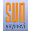SUN YAYINLARI